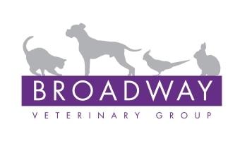 broadway-vets-logo